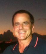 Dr Joseph Gretzula - Dermatologist in Boynton Beach