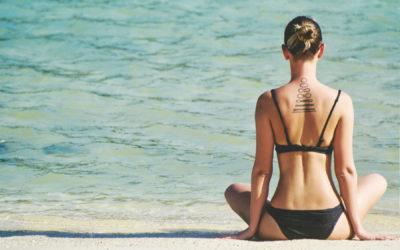 How Safe is Sunscreen? – Sunscreen Rules – Dermatologist's Top Sunscreen Tips